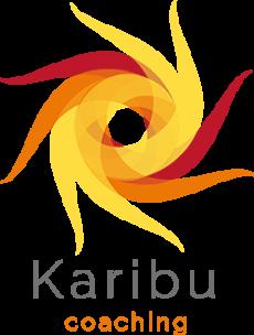 Karibu coaching